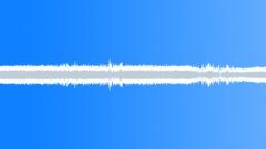 INDUSTRIAL MACHINE02 UNKNOWN HUM LOOP - sound effect