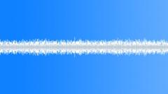 INDUSTRIAL MACHINE UNKNOWN HUM LOOP - sound effect