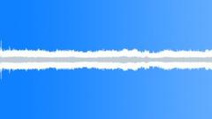 INDUSTRIAL SAWMILL GENERAL AMBIENCE LOOP Sound Effect