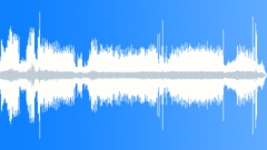Stock Sound Effects of JACKHAMMER BOSCH ELECTRIC DIGGING BITUMEN01 STEREO