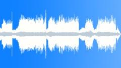 Stock Sound Effects of JACKHAMMER BOSCH ELECTRIC DIGGING BITUMEN03 STEREO