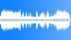 Stock Sound Effects of JACKHAMMER BOSCH ELECTRIC DIGGING BITUMEN05 STEREO