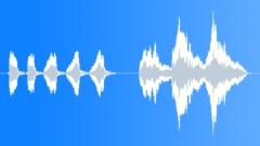 KAZOO VOCALISATION07 STEREO Äänitehoste