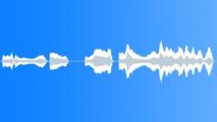 KAZOO VOCALISATION11 STEREO Äänitehoste