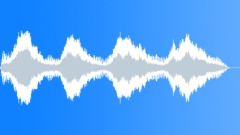 KAZOO VOCALISATION13 STEREO Äänitehoste