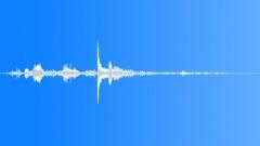 KNIFE KITCHEN PICKUP - sound effect