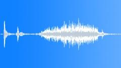 KNIFE SHARPENER USE02 - sound effect