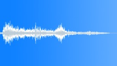 LIFT APARTMENTS NEW DOOR OPENING INTERIOR Sound Effect