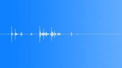 LIVE PLIABLE RIP03 Sound Effect