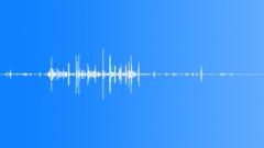 LIVE PLIABLE TEAR01 Sound Effect