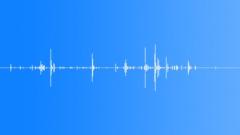 LIVE PLIABLE TEAR03 Sound Effect