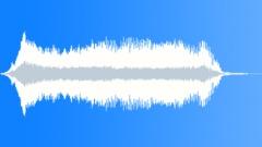 MALE ROAR AGGRESSIVE LONG03 Sound Effect