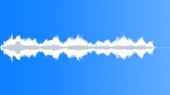 MALE SCREAM LONG01 Sound Effect