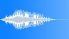 MALE SCREAM MID04 Sound Effect