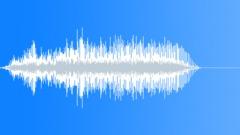 MALE SCREAM MID06 Sound Effect
