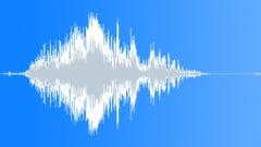 MALE VOCALIZATION ARGH06 Sound Effect