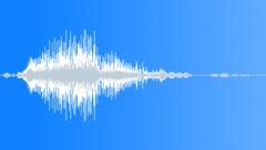MALE VOCALIZATION ARGH08 Sound Effect