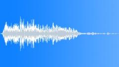 MALE VOCALIZATION ARGH10 - sound effect
