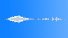 MALE VOCALIZATION EEGH02 Sound Effect