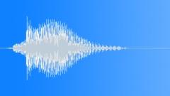 MALE VOCALIZATION EEGH04 Sound Effect