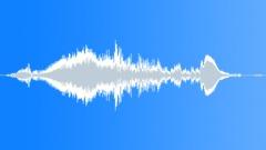 MALE VOCALIZATION EEGH06 Sound Effect