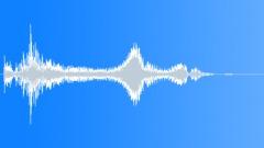 MALE VOCALIZATION EEGH08 Sound Effect