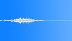 MALE VOCALIZATION EEGH10 Sound Effect