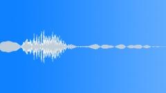 MALE VOCALIZATION HAA02 Sound Effect