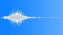 MALE VOCALIZATION HAA04 Sound Effect
