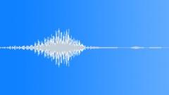 MALE VOCALIZATION HAA06 Sound Effect