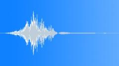 MALE VOCALIZATION HUH04 Sound Effect