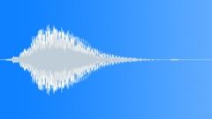MALE VOCALIZATION HUN03 Sound Effect