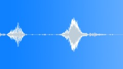 MALE VOCALIZATION HUN CHA08 Sound Effect