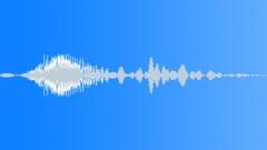 MALE VOCALIZATION UGH01 Sound Effect