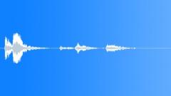 METAL CREAK LARGE13 - sound effect