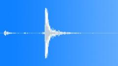 OVEN MICROWAVE WHIRLPOOL DOOR CLOSE01 Sound Effect