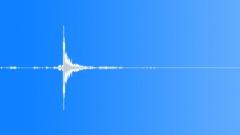 OVEN MICROWAVE WHIRLPOOL DOOR OPEN01 Sound Effect