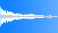 PIANO UPRIGHT BROKEN PLUCK02 - sound effect