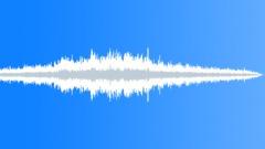 PIANO UPRIGHT BROKEN STRING SCRATCH UP05 Sound Effect