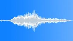 PIANO UPRIGHT BROKEN STRING SLIDE DOWN05 Sound Effect