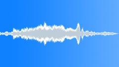 PIANO UPRIGHT BROKEN STRING SLIDE DOWN07 Sound Effect