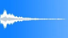 PIANO UPRIGHT BROKEN STRING SLIDE UP01 Sound Effect