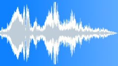 PIANO UPRIGHT BROKEN STRING SLIDE UP05 Sound Effect
