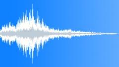 PIANO UPRIGHT BROKEN STRING SLIDE UP09 - sound effect
