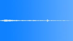 PIANO UPRIGHT BROKEN STRUM DOWN01 Sound Effect