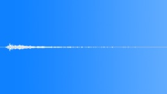 PIANO UPRIGHT BROKEN STRUM DOWN05 - sound effect
