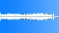 PIER CREAKING05 - sound effect