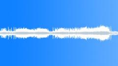 PIER CREAKING07 - sound effect