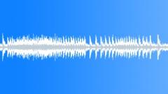 PIER CREAKING09 - sound effect