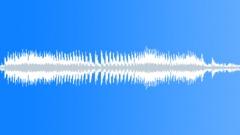 PIER CREAKING11 - sound effect
